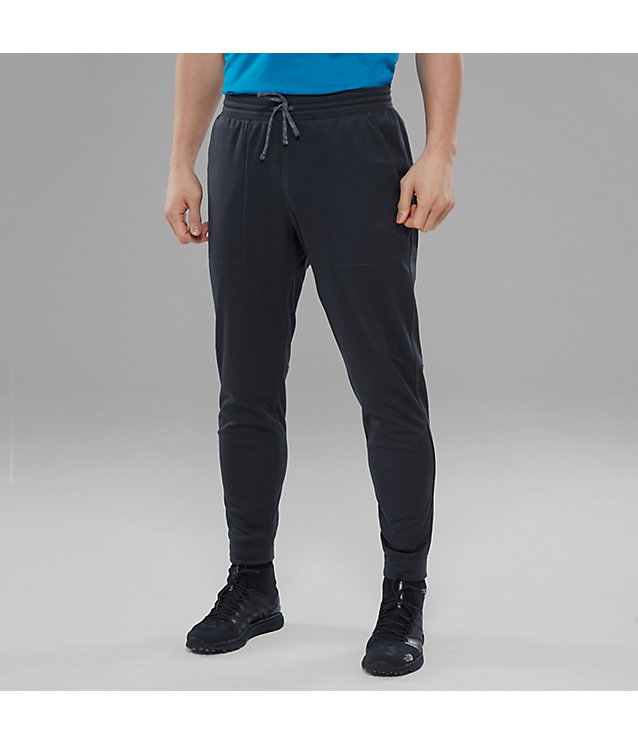 Ampere Hose | The North Face