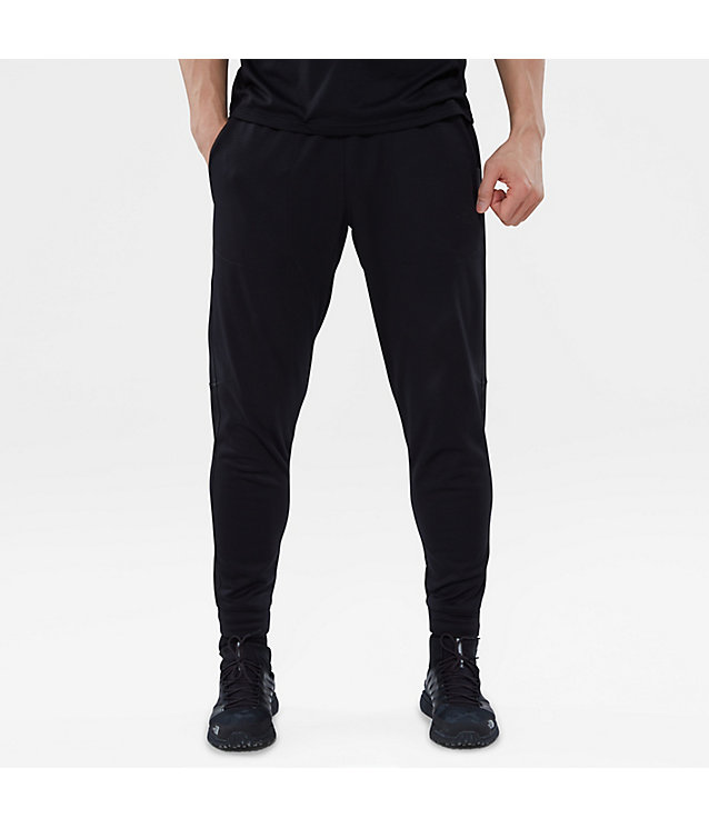 Ampere Trousers | The North Face
