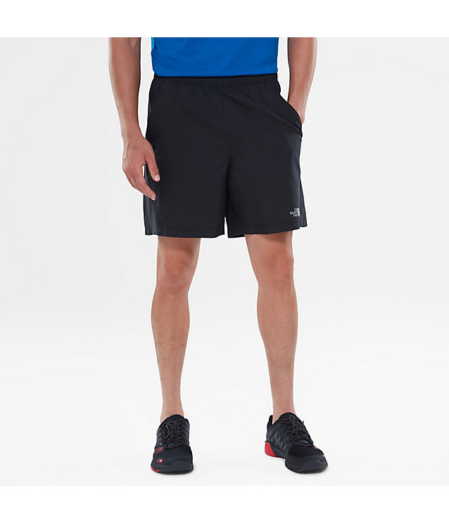 Reactor Shorts | The North Face