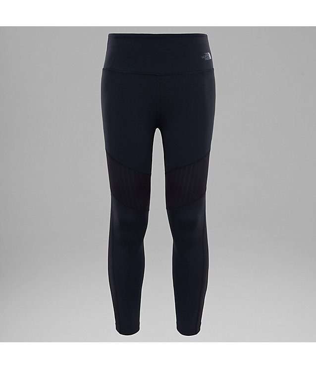 Leggings in rete Motivation | The North Face