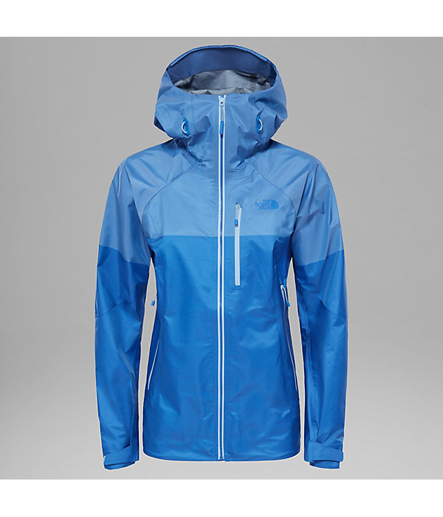 FuseForm™ Progressor Shell | The North Face