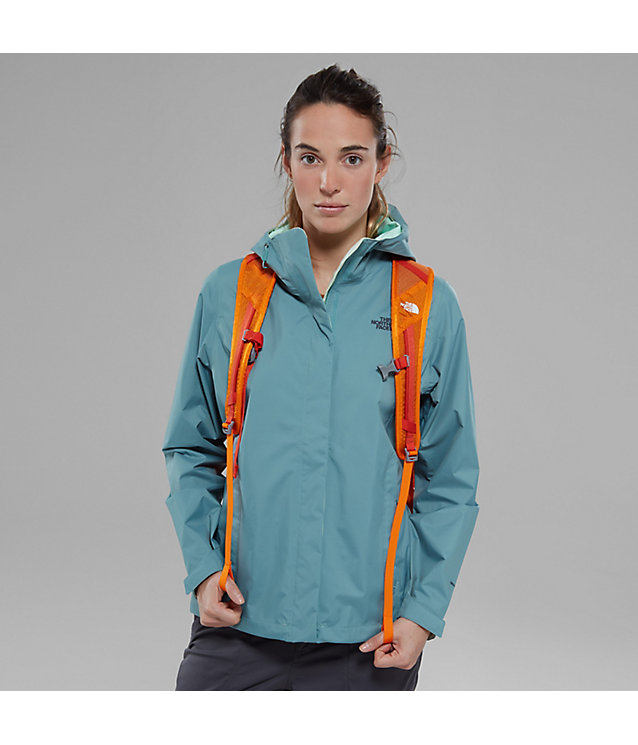 Venture 2 Jacke | The North Face