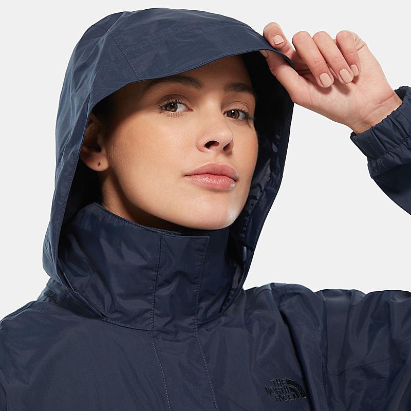 Women's Resolve Jacket-