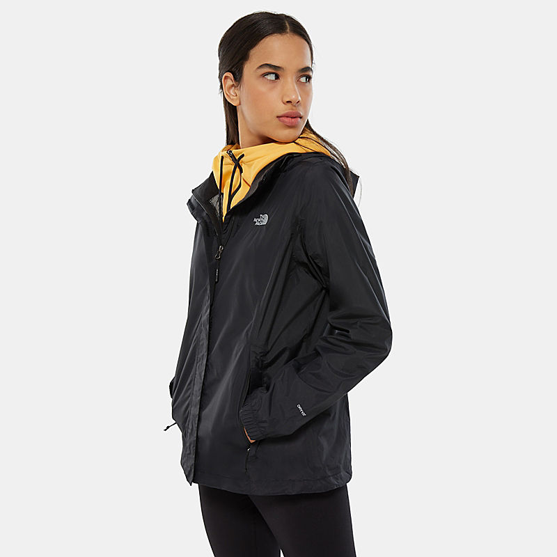 Women's Resolve Jacket-