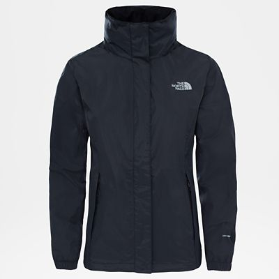 the latest a74c5 ae56c Women's Resolve Jacket
