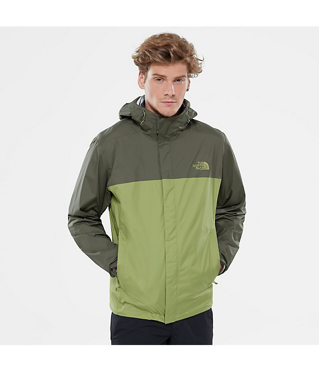 Venture 2 Jacket | The North Face