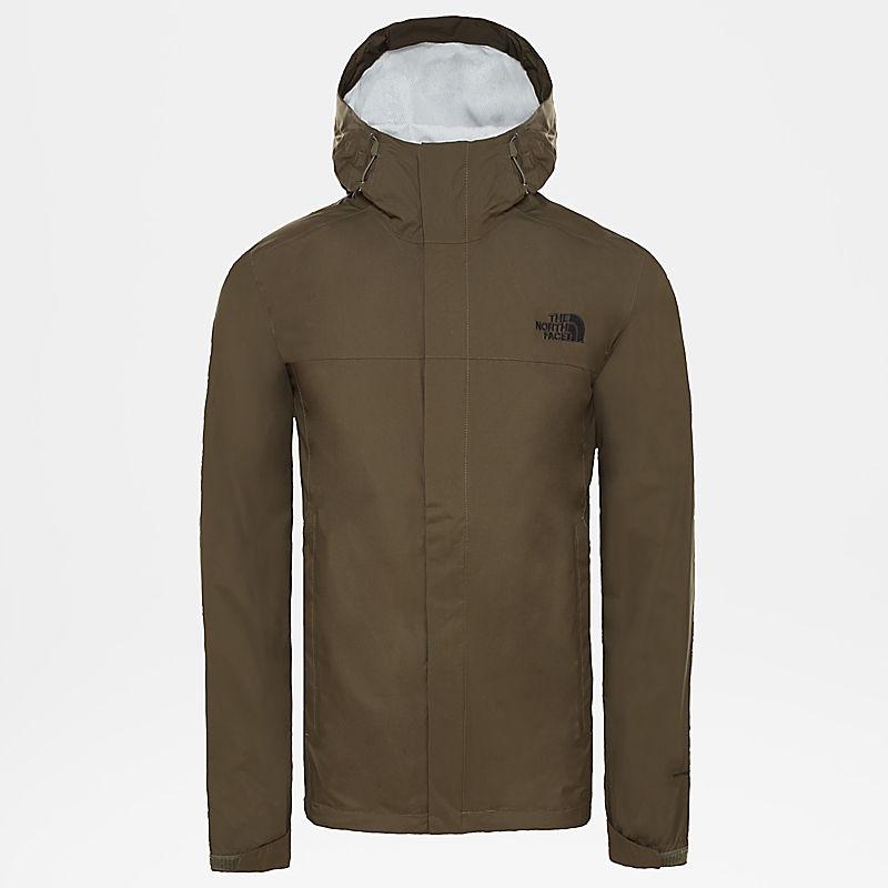Venture 2 Jacket-