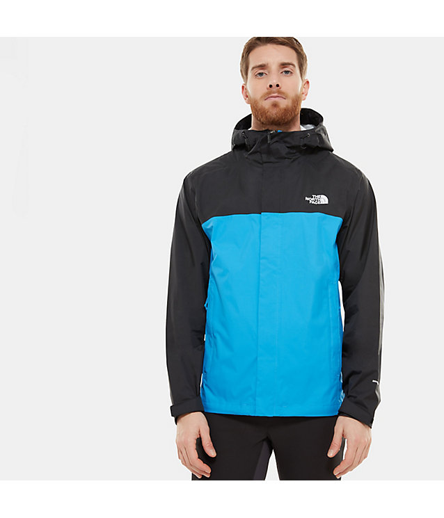 Venture II-Jas Voor Heren | The North Face