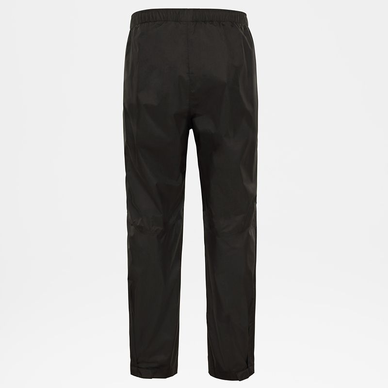 Venture 2 Half-Zip Trousers-