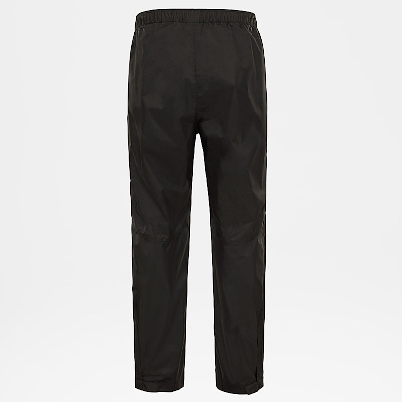 Men's Venture 2 Half Zip Packable Trousers-