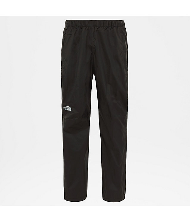 Venture 2-broek met halve rits | The North Face