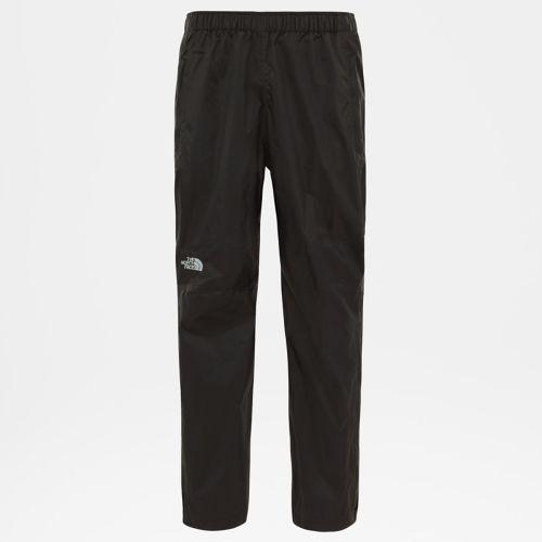Venture 2 Half-Zip Trousers-