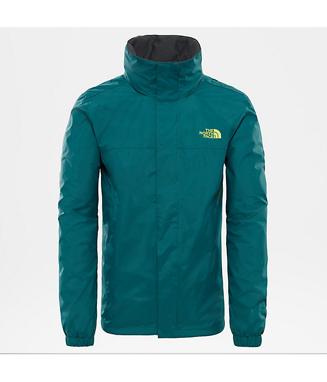 Resolve 2 Jacke | The North Face