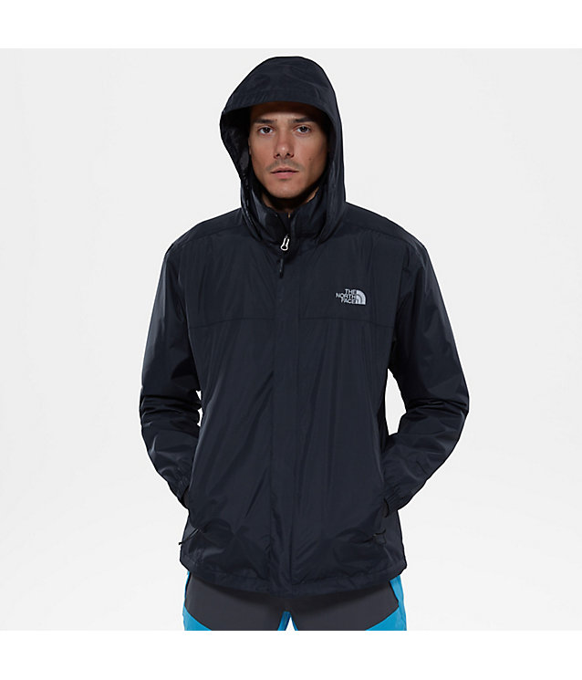 Veste Resolve 2 | The North Face