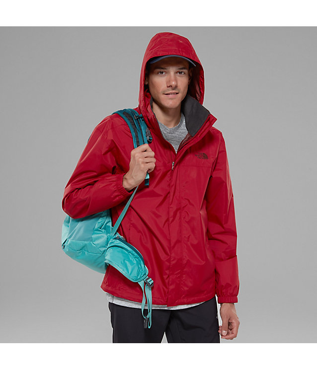 Giacca Resolve 2 | The North Face