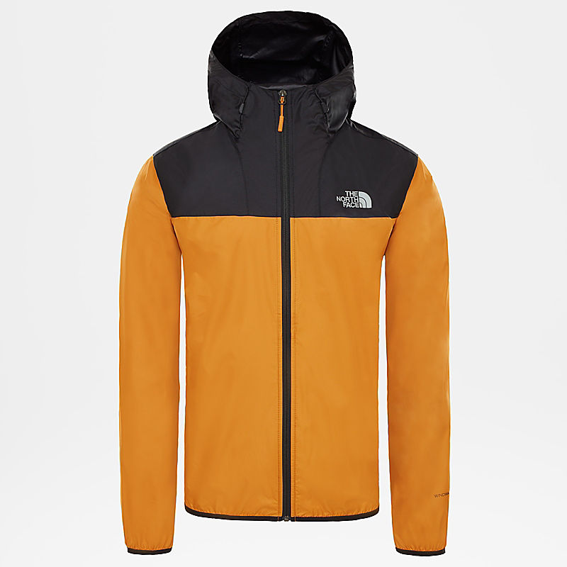 Men's Cyclone 2 Packable Hoodie-