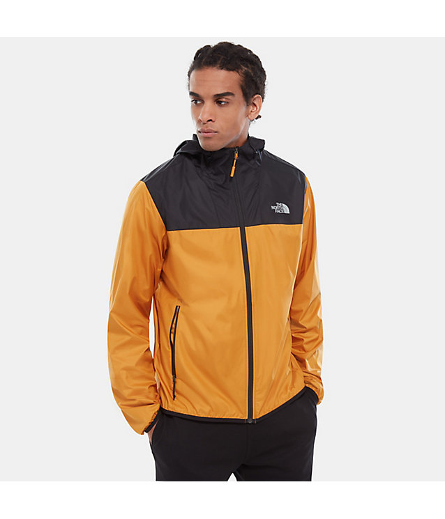 Men's Cyclone 2 Packable Hoodie | The North Face