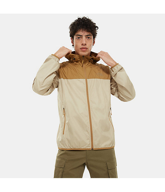 Men's Cyclone II Hooded Jacket | The North Face