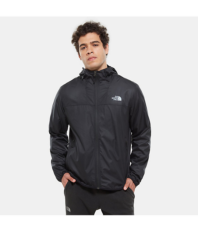 Cyclone 2-hoody | The North Face