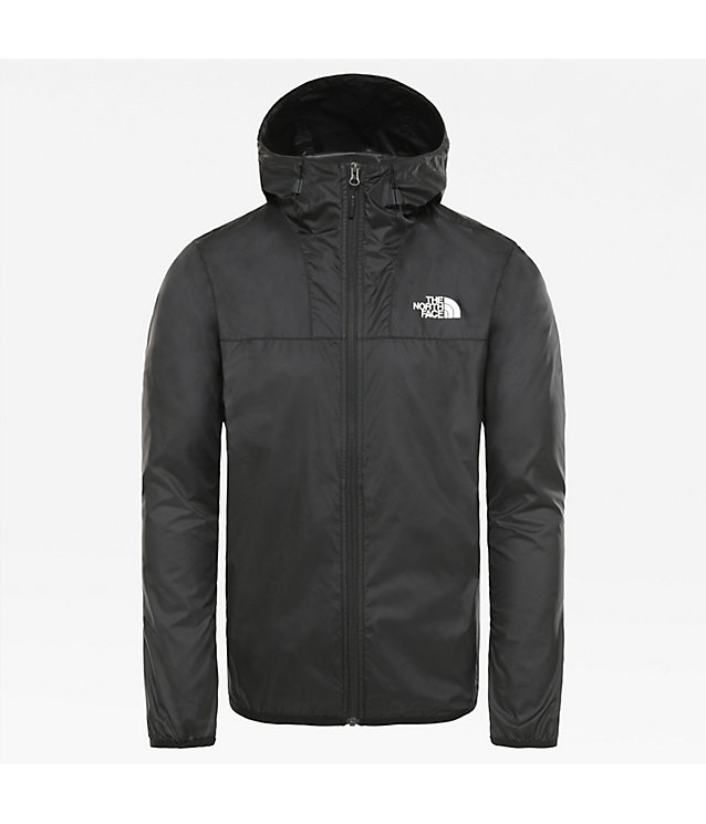 SWEAT À CAPUCHE CYCLONE II POUR HOMME | The North Face