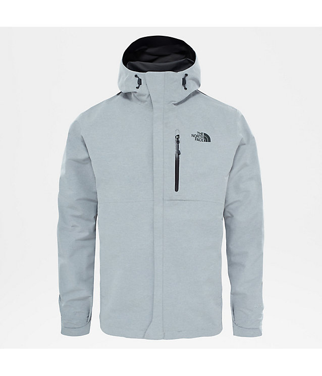 Dryzzle Jacket | The North Face