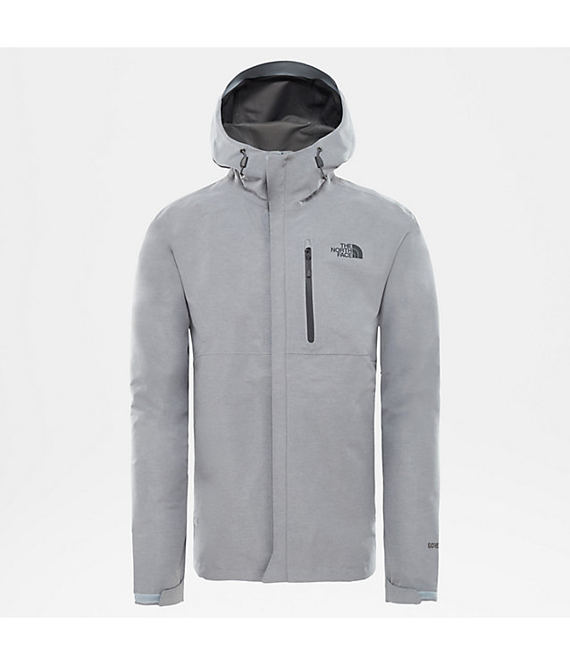 The North Face Uomo Giacca Pioggia dryzzle JACKET 2ve8