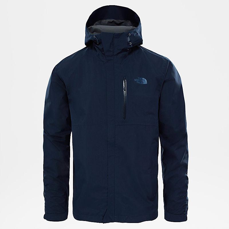 Men's Dryzzle Jacket-
