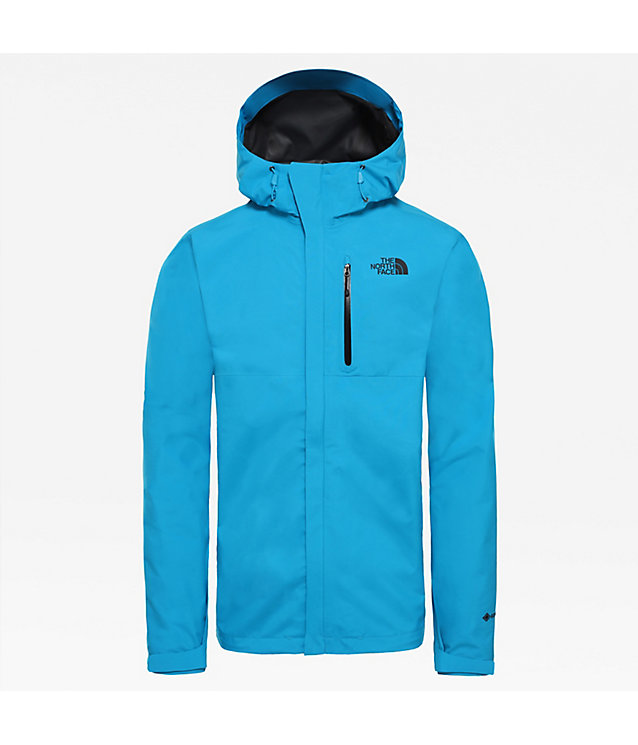 Men's Dryzzle Jacket | The North Face