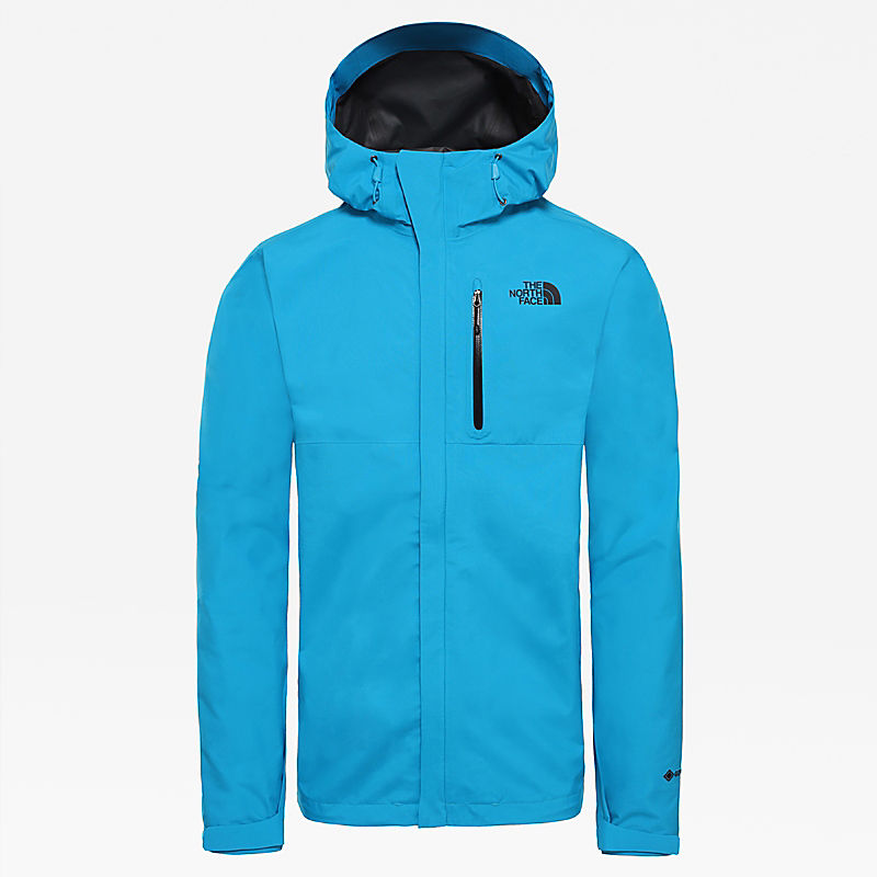 Men's Dryzzle Jacket-