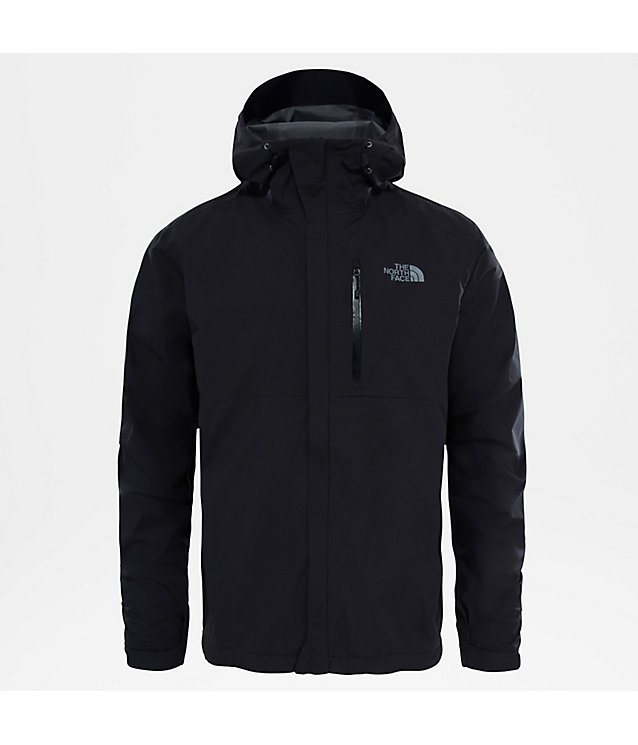 Dryzzle-jas | The North Face