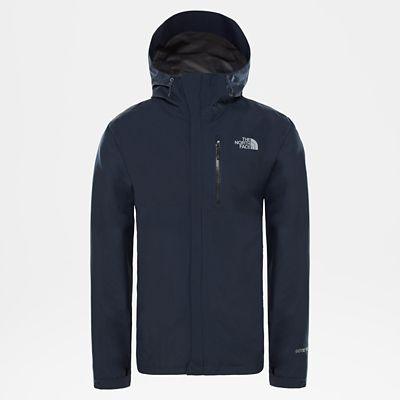 6990528e4d3f Dryzzle Jacket