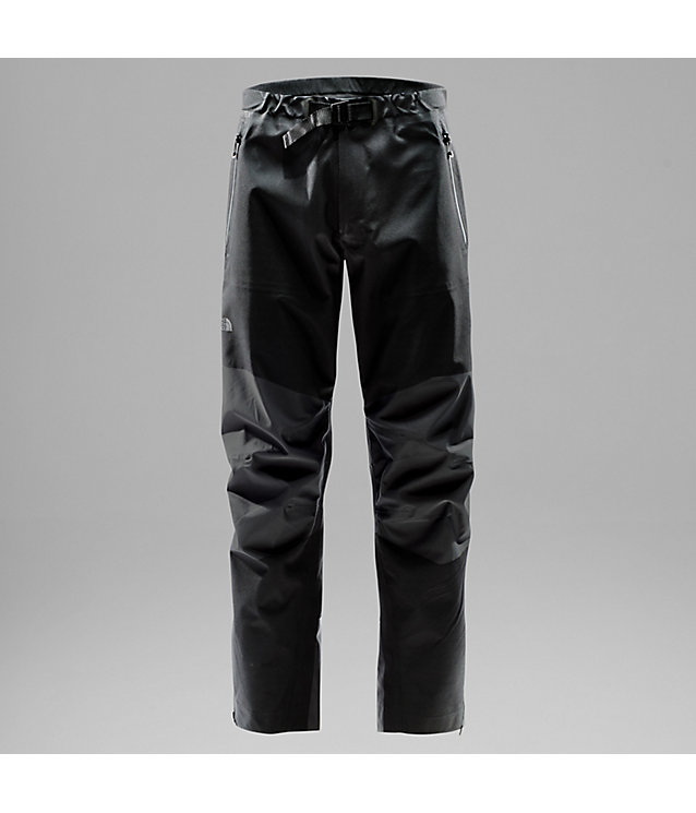 SUMMIT SERIES™ PANTALON GORE-TEX® L5 | The North Face