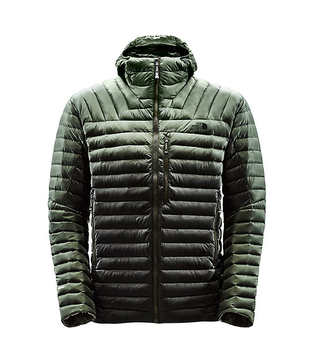 SUMMIT SERIES™ L3 DOWN MIDLAYER JACKET | The North Face