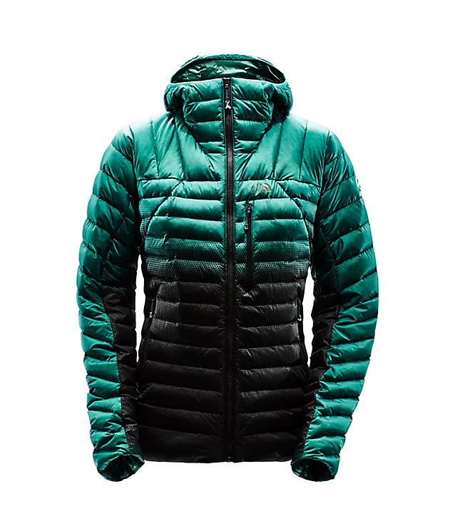 SUMMIT SERIES™ VESTE INTERMÉDIAIRE EN DUVET L3 | The North Face
