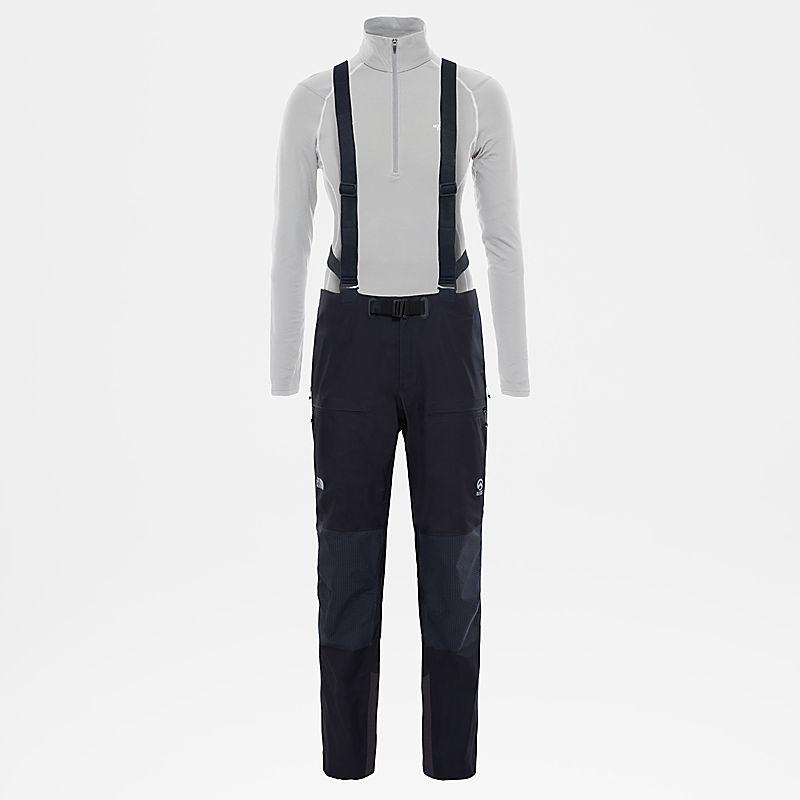 Pantaloni Summit L5 FuseForm™ Gore-Tex®-