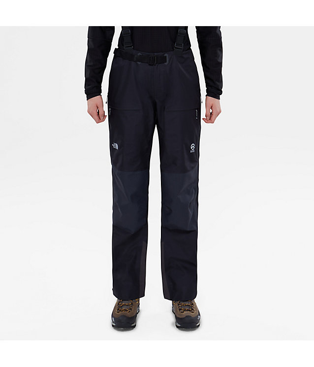 Summit L5 FuseForm™ Gore-Tex® Pants | The North Face