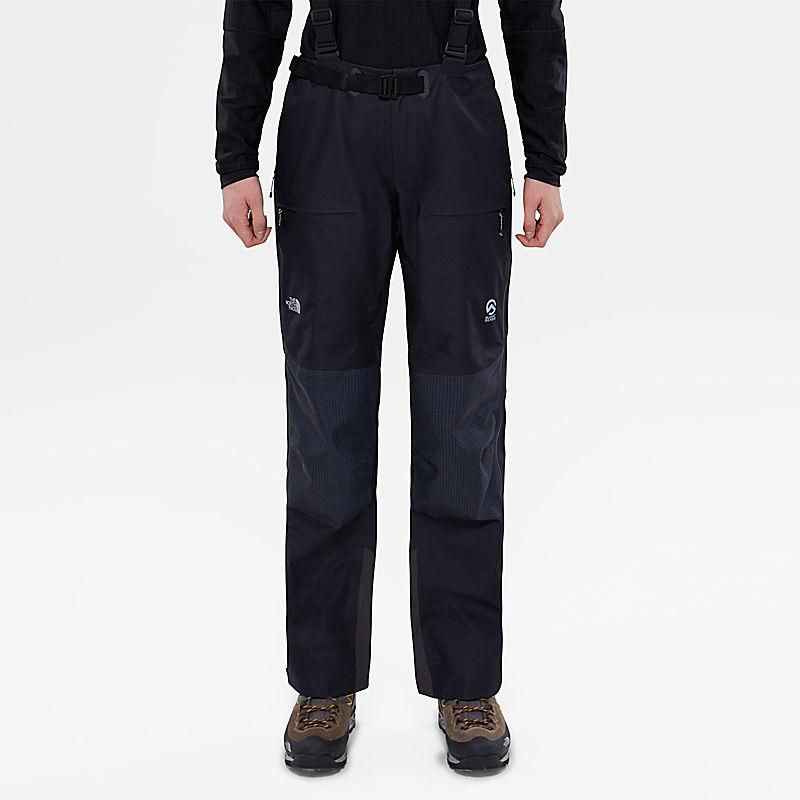 Pantalon Gore-Tex® FuseForm™ Summit L5-