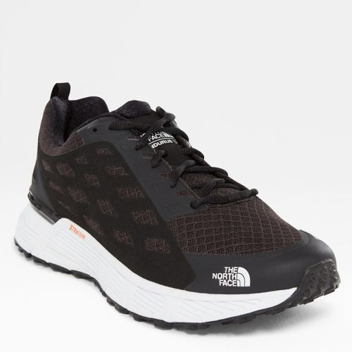 Men's Endurus™ TR Running Shoes-