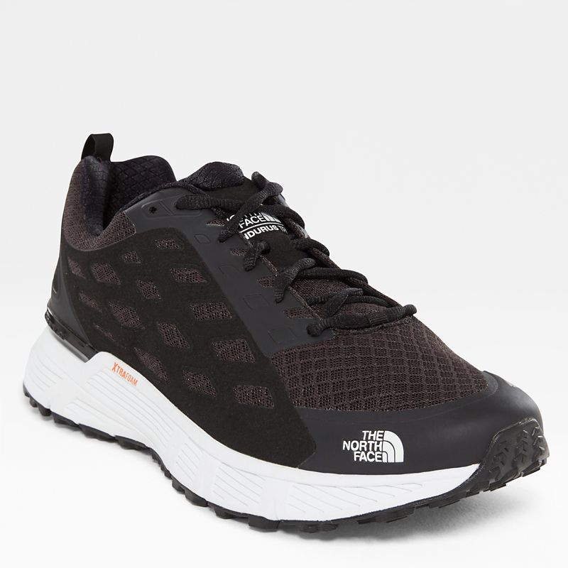 Men's Endurus™ TR Running Shoes-