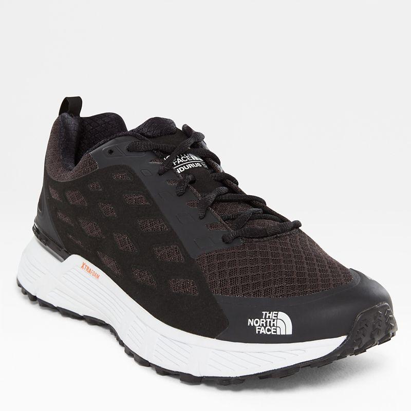 Chaussures de course Endurus™ TR homme-