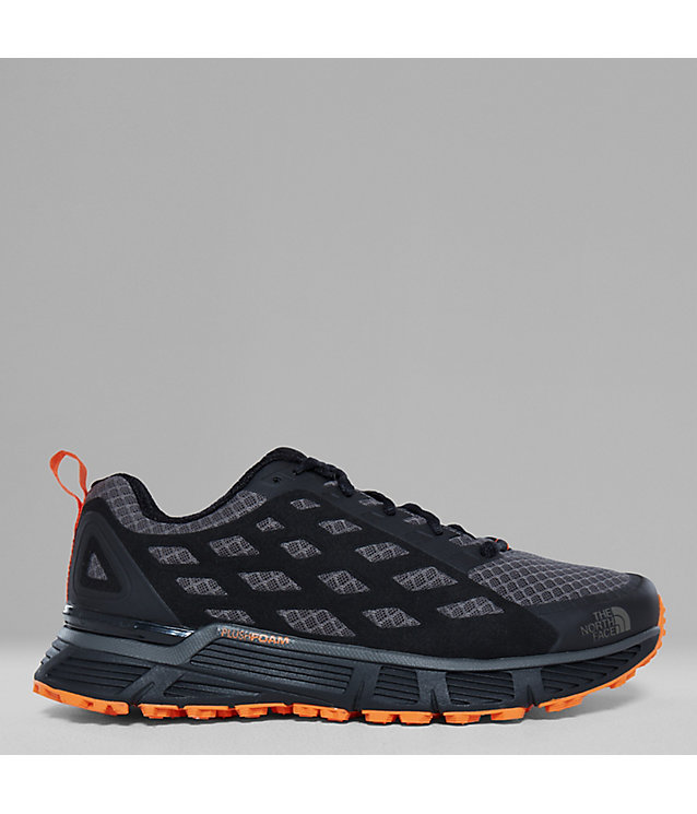 Chaussures de course Endurus™ TR homme | The North Face