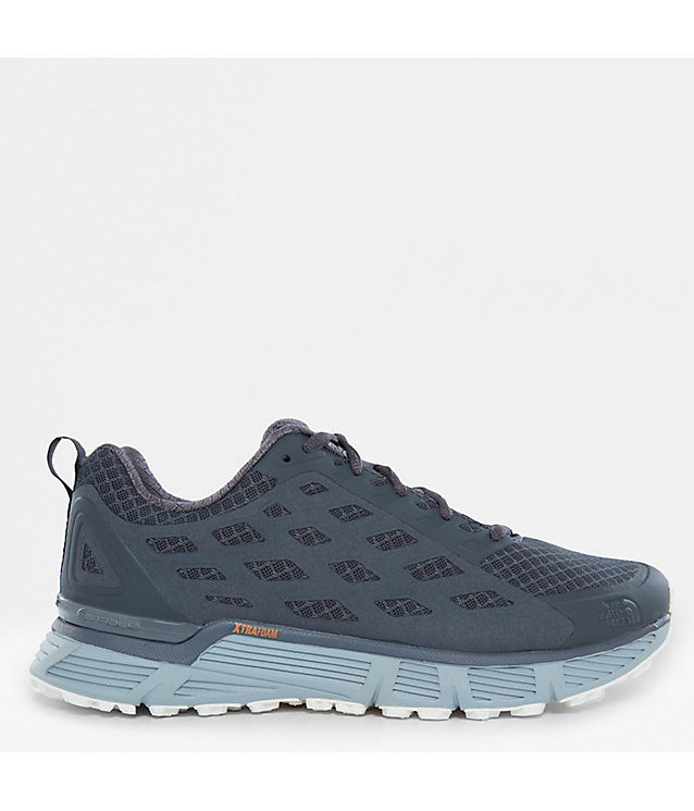 Men's Endurus™ TR Running Shoes | The North Face