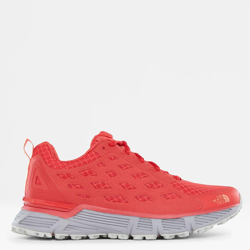 Women's Endurus™ TR Running Shoes-