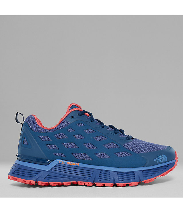 Women's Endurus™ TR Running Shoes | The North Face
