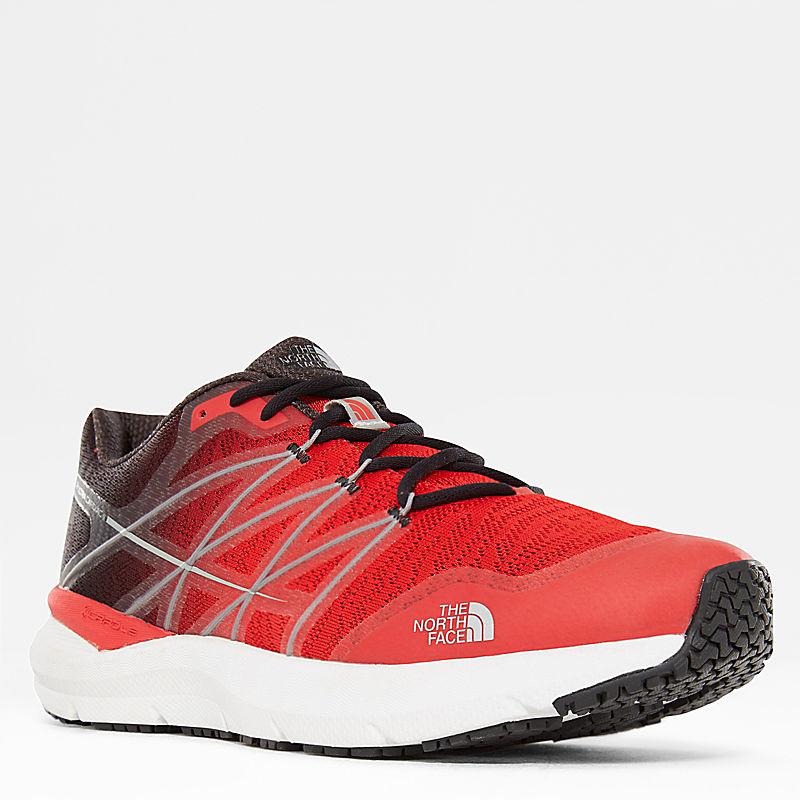 Herren Ultra Cardiac II Schuh-