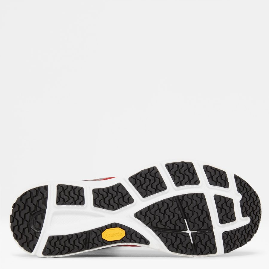 Men's Ultra Cardiac II Shoe-