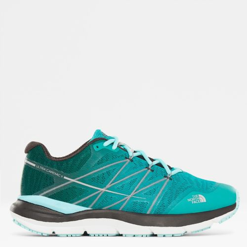 Women's Ultra Cardiac II Shoe-