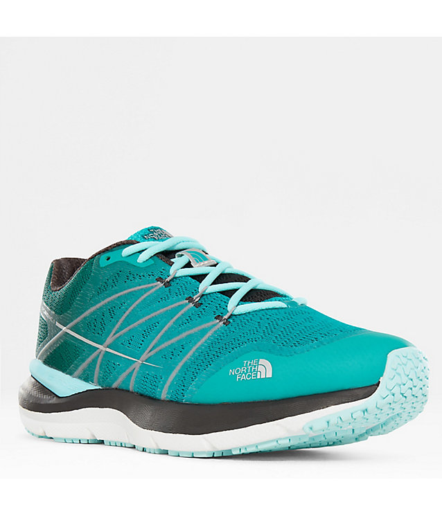 Chaussures femme Ultra Cardiac II | The North Face