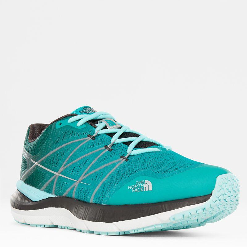 Damen Ultra Cardiac II Schuh-
