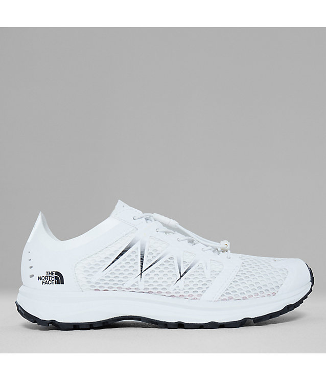 Women's Litewave Flow Lace Shoe | The North Face